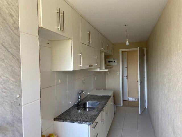 Taquara RJ - Apartamento 3 quartos - Foto 3