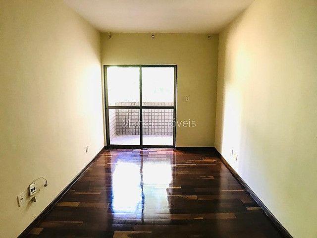 Apartamento 03 Quartos - Cascatinha - Foto 8