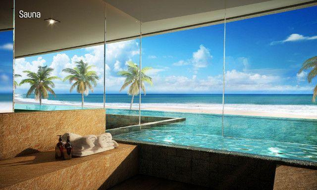 Apartamento em Cruz das Almas, a beira Mar, com ate 400m², Alto Padrão, Maceio