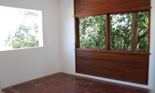 Casa Comercial - Foto 6