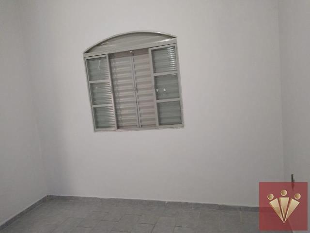 Casa com 3 dormitórios à venda por R$ 500.000 - Vila São Carlos - Mogi Guaçu/SP - Foto 19