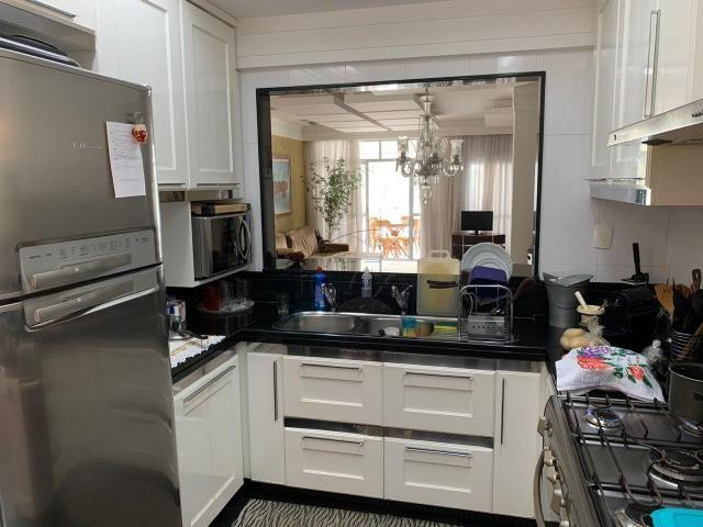 Apartamento à venda com 2 dormitórios em Praia do canto, Vitória cod:2179 - Foto 16