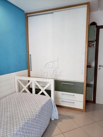 Apartamento em Bento Ferreira - Vitória - Foto 18