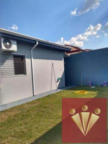 Casa com 3 dormitórios à venda por R$ 280.000 - Jardim Ipê Pinheiro - Mogi Guacu/SP - Foto 9