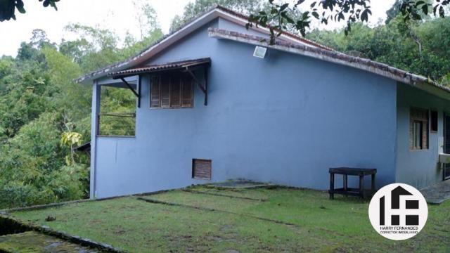 Casa de Condomínio com 03 Quartos em Aldeia - Foto 5