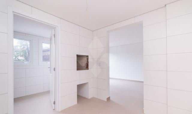 Apartamento à venda com 2 dormitórios em Jardim botânico, Porto alegre cod:7883 - Foto 16