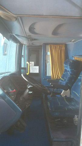 Ônibus LD Scania 169,999 - Foto 4