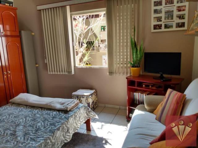 Casa com 3 dormitórios à venda por R$ 742.000 - Vila José De Paula - Mogi Guaçu/SP - Foto 11