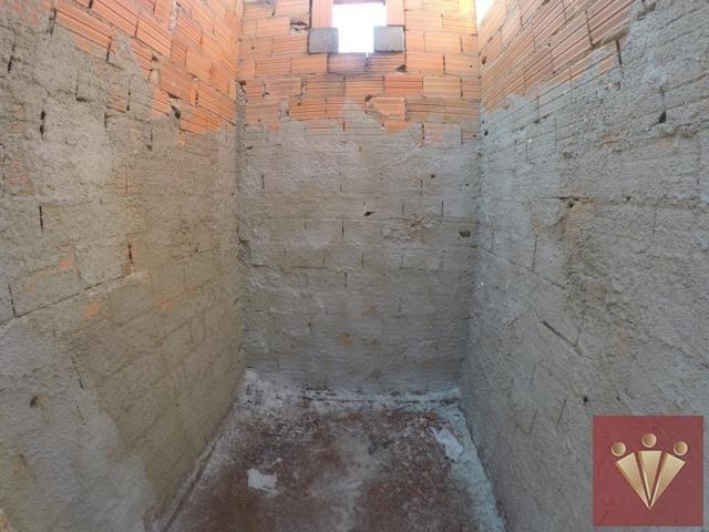 Casa com 3 dormitórios à venda por R$ 160.000 - Jardim Veneza - Mogi Guaçu/SP - Foto 7