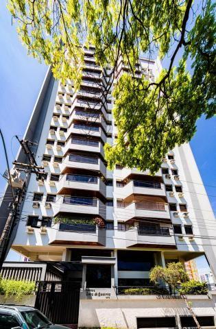 Apartamento à venda com 3 dormitórios em Sao dimas, Piracicaba cod:V45418 - Foto 15
