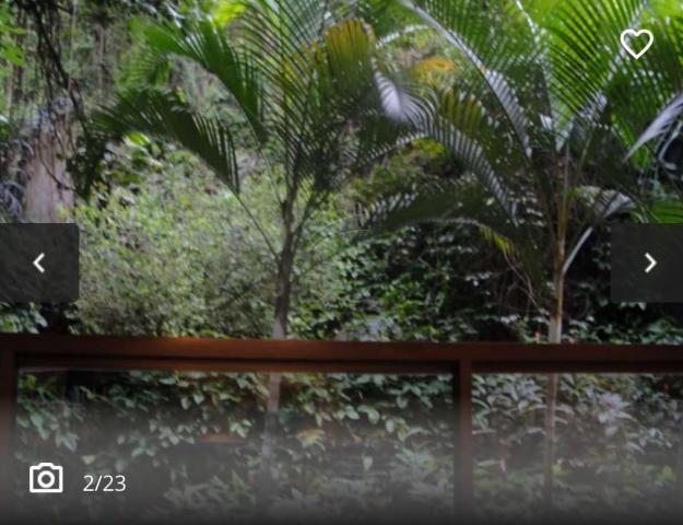 Apartamento à venda com 2 dormitórios em Praia do canto, Vitória cod:2188 - Foto 2
