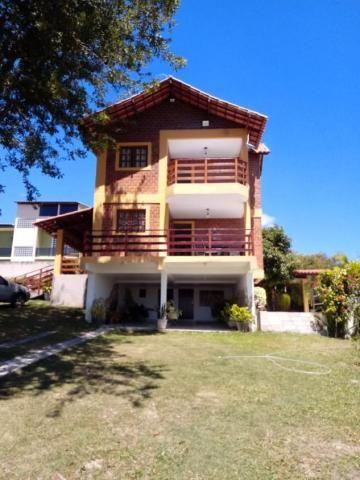 Casa para Venda em Gravatá, Gravatá, 6 dormitórios, 3 suítes, 5 banheiros - Foto 7