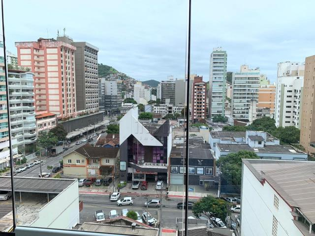 Apartamento à venda com 2 dormitórios em Praia do canto, Vitória cod:2179 - Foto 7