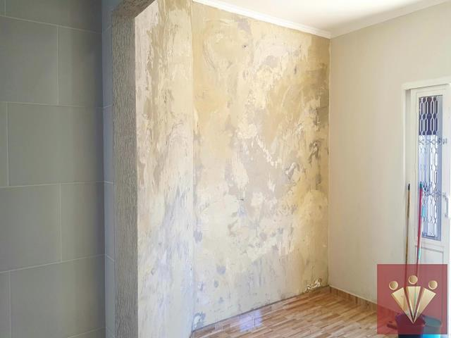 Casa à venda com 3 dormitórios em Parque residencial nova canaã, Mogi guaçu cod:CA0759V - Foto 7