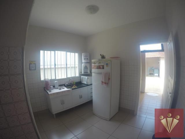 Casa com 3 dormitórios à venda por R$ 650.000 - Centro - Mogi Guaçu/SP - Foto 7