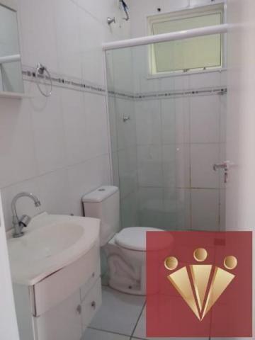 Casa com 3 dormitórios à venda por R$ 280.000 - Jardim Ipê Pinheiro - Mogi Guacu/SP - Foto 12