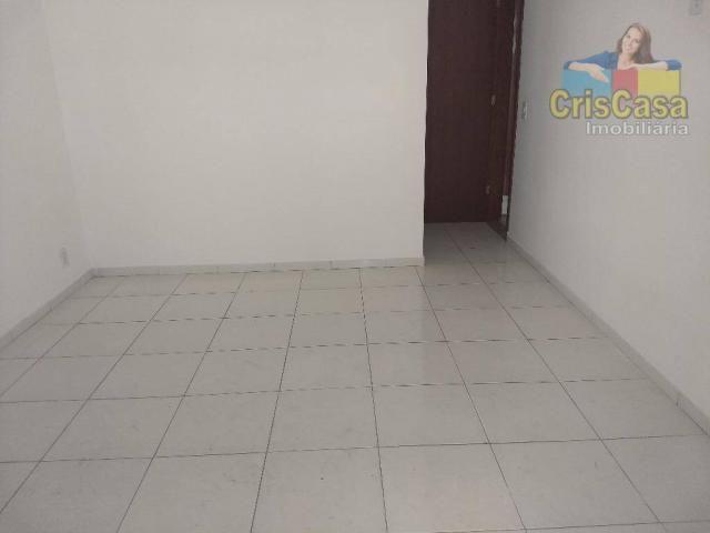 Casa com 2 dormitórios à venda, 80 m² por R$ 240.000,00 - Extensão do Bosque - Rio das Ost - Foto 7