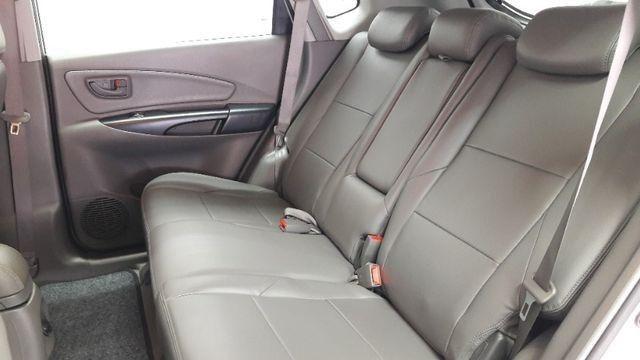 Hyundai tucson 2.0 mpfi gls base 16v 143cv 2wd flex 4p automático - Foto 9