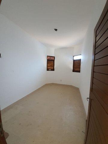 Casa em Tambauzinho./COD: 3121 - Foto 16