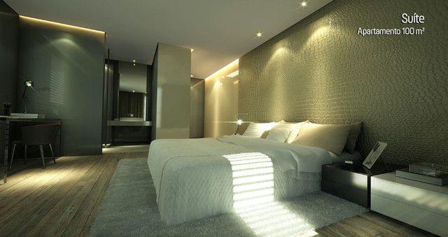 Apartamento em Cruz das Almas, a beira Mar, com ate 400m², Alto Padrão, Maceio - Foto 10