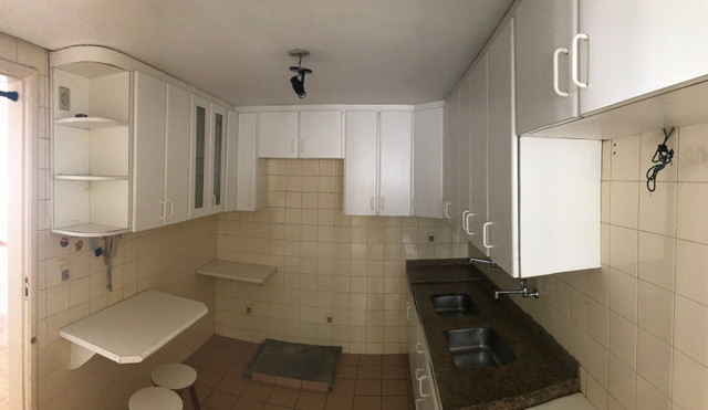 Apartamento Setor Bueno T 36 - Foto 6