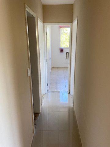 Taquara RJ - Apartamento 3 quartos - Foto 6