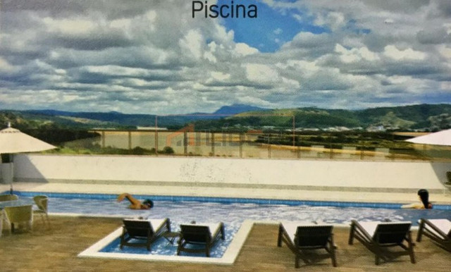Apartamento de Luxo - Golden Garden - Alto Marista - Colatina - ES - Foto 2