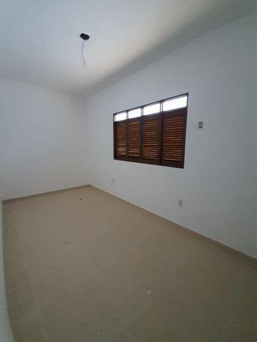 Casa em Tambauzinho./COD: 3121 - Foto 5