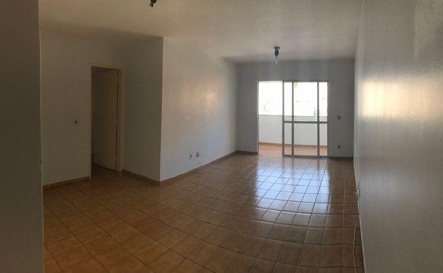 Apartamento Setor Bueno T 36