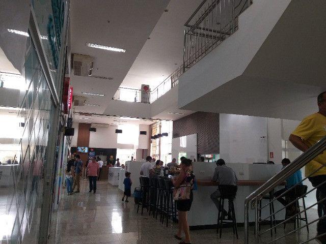Excelente Sala Medical Center 8º Andar 47,41 m² - Foto 6
