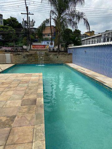 Taquara RJ - Apartamento 3 quartos - Foto 15