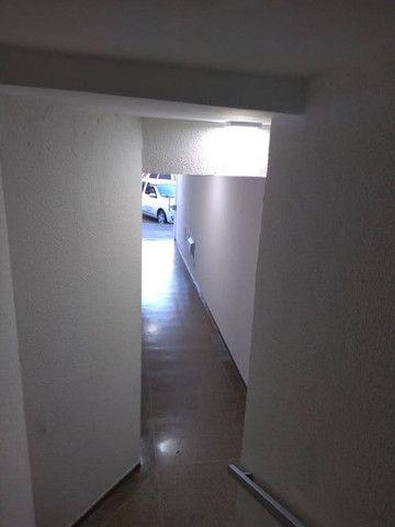3ª Avenida Apto 03 quartos - Núcleo Bandeirante - Foto 17