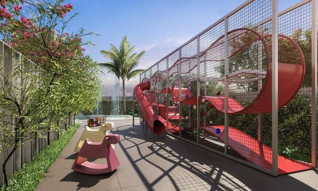 Apartamento à venda com 2 dormitórios em Savassi, Belo horizonte cod:16894 - Foto 9