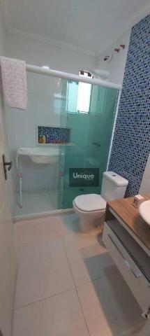 Casa com 3 dormitórios à venda, 220 m² por R$ 900.000,00 - Nova São Pedro - São Pedro da A - Foto 16
