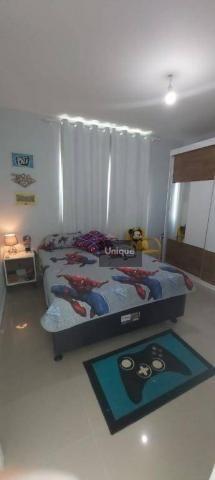 Casa com 3 dormitórios à venda, 220 m² por R$ 900.000,00 - Nova São Pedro - São Pedro da A - Foto 10
