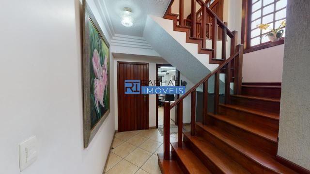 Casa à venda, 4 quartos, 2 suítes, 4 vagas, Dona Clara - Belo Horizonte/MG - Foto 16