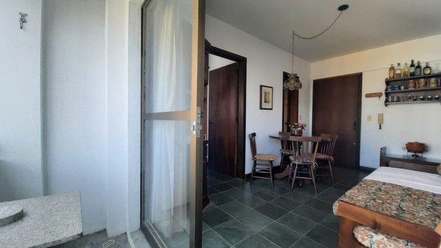 Apartamento de um dormitório no centro de Torres  - Foto 2
