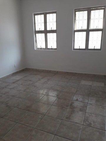 Casa Térrea - 3 quartos c/ suíte- Setor dos Afonsos - Foto 18
