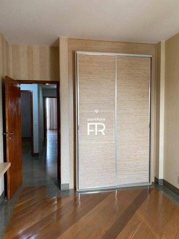 Apartamento à venda, 225 m² por R$ 900.000,00 - Oswaldo Rezende - Uberlândia/MG - Foto 6
