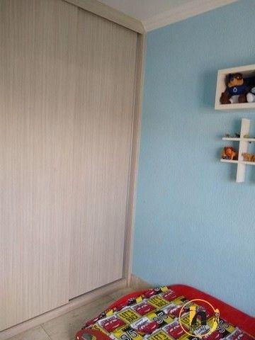 *Flávia* Saia já do Aluguel! Lindo Apartamento no São João Batista!! - Foto 9