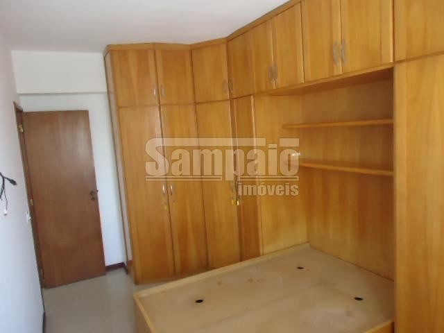 Apartamento à venda com 3 dormitórios em Campo grande, Rio de janeiro cod:S3AP5595 - Foto 15