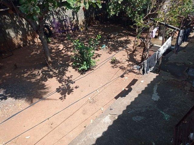 Vendo essa casa em Goiânia-GO - Foto 5
