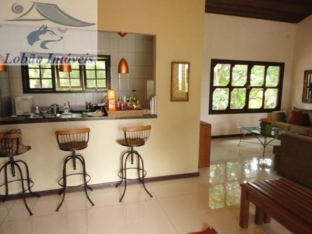 Casa a venda no Condomínio Morada das Agulhas em Resende ? RJ - Foto 5