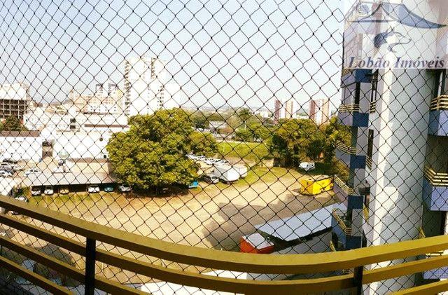 Lindo apartamento no Centro, Campos Elísieos em Resende ? RJ - Foto 7