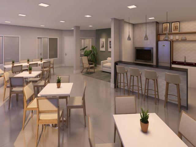 Apartamento à venda com 2 dormitórios em Santo antônio, Porto alegre cod:157388 - Foto 11