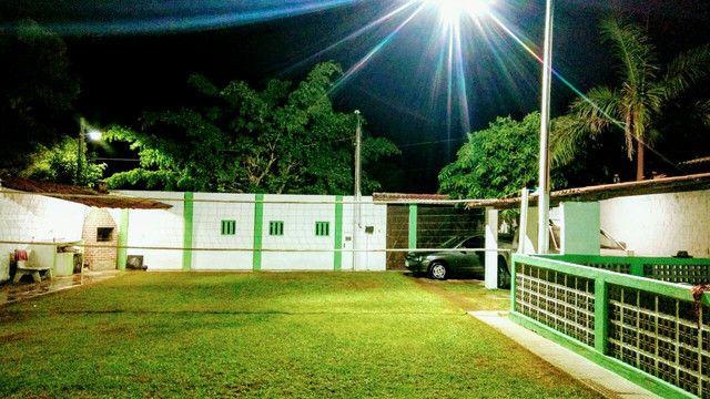 Casa grande em itamaracá sossêgo (OPORTUNIDADE) - Foto 7