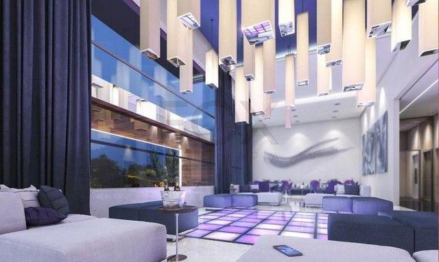 Apartamento à venda com 2 dormitórios em Savassi, Belo horizonte cod:16894 - Foto 18