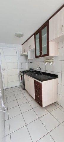 Apartamento para alugar no Espinheiro na Rua Marques do Paraná - Foto 15