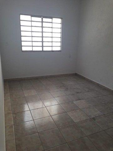 Casa Térrea - 3 quartos c/ suíte- Setor dos Afonsos - Foto 15