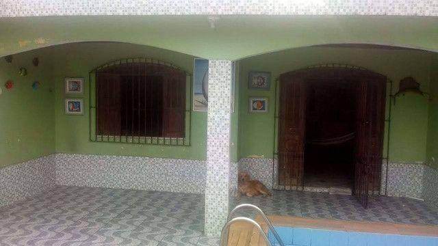 Vendo Casa Em Mosqueiro, Bairro Nobre, Chapéu Virado.  - Foto 5